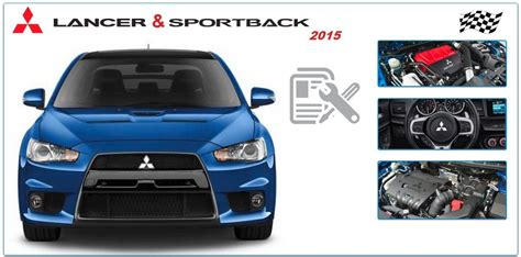 best car repair manuals 2011 mitsubishi lancer auto manual mitsubishi 2016 repair service manuals mitsubishi lancer 2015 repair service manual workshop