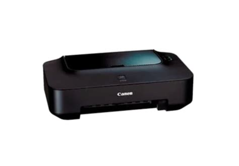 download resetter for canon ip2772 canon ip2772 printer specification canon driver