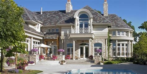 prestige home design nj sale of luxury homes in new jersey on the rise