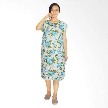 Daster Batik Motif Dress Allsize Seri Baju Tidur Murah Baju jual batik alhadi bpt002 26a daster midi dress baju tidur harga kualitas terjamin