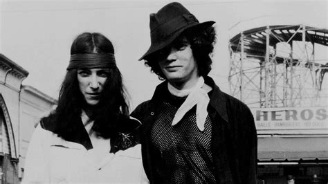 Home Design Story Id by Patti Smith Remembers Life With Mapplethorpe Npr