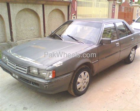 car owners manuals for sale 1987 mitsubishi galant user handbook mitsubishi galant 1987 for sale in rawalpindi pakwheels