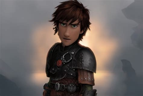 how to your 3 year image hiccup httyd2 jpg how to your wiki fandom powered by wikia