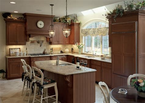 Kitchen Design Massachusetts | kitchen design ma sacris design kitchen renovation boston