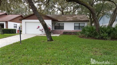 houses for rent in new port richey fl new port richey houses for rent in new port richey homes