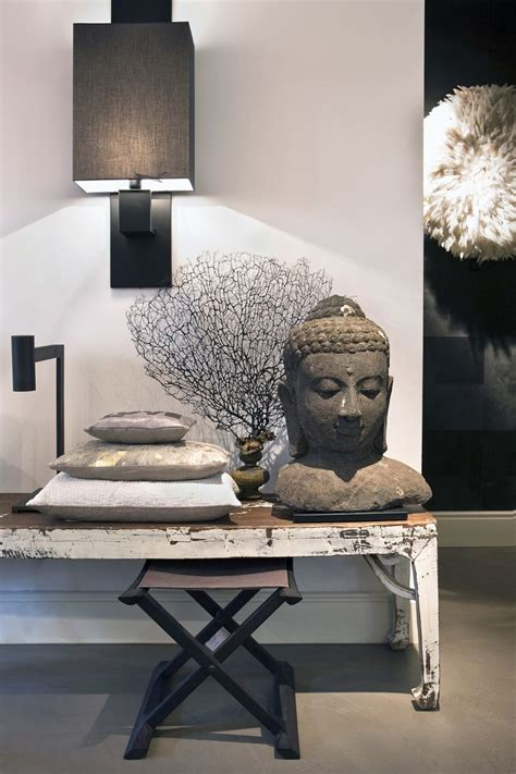 zen style ideas  pinterest