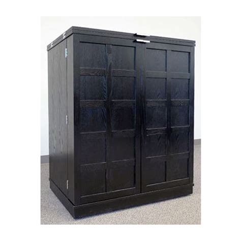 crate and barrel bar cabinet crate and barrel steamer bar cabinet copycatchic