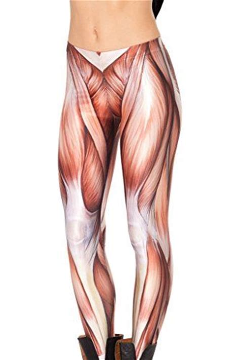 muscle pattern running tights 85 best luv those leggings images on pinterest sports