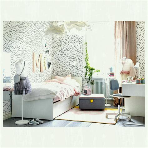 advanced small bedroom simple entrancing bedroom furniture bedroom ikea ideas for small rooms sale men sets furniture