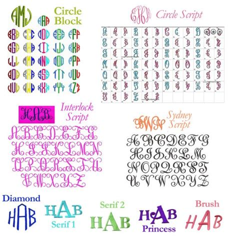 free printable fonts for ipad 94 best embroidery fonts images on pinterest embroidery