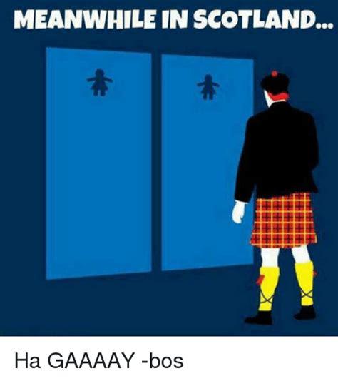 Gaaaay Meme - gaaaay meme 28 images gaaaay meme 28 images funny