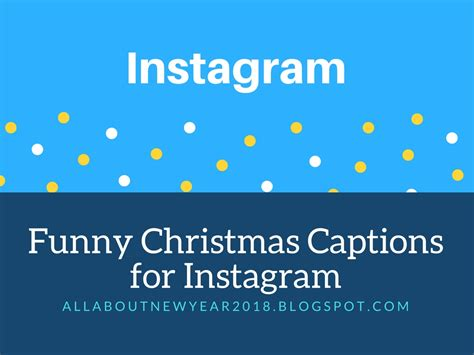 funny christmas captions  instagram text copy  happy  year  wishes