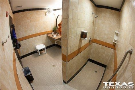 Truck Stops With Showers by What Is It Like To Shower At A Truck Stop