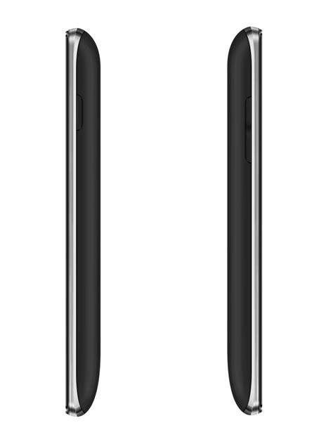 themes for qmobile noir a35 qmobile noir a35 smartphone review xcitefun net