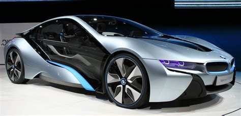 bmw price new new bmw i8 new car price specification review images