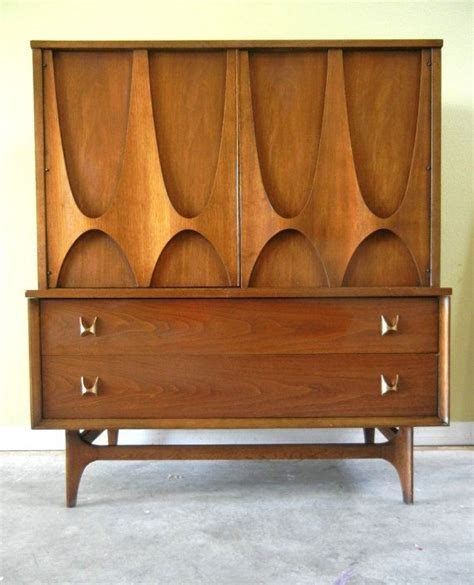 mcm furniture 14 best images about broyhill saga furniture some other