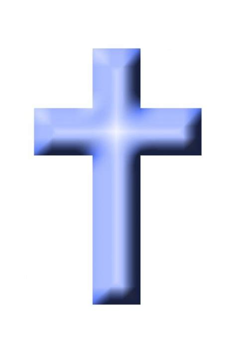 cross clipart free cross clip christian arts crafts