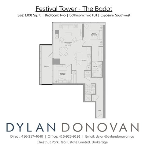 80 john street floor plans festival tower 80 john street floor plans