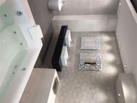specchi per bagno con cornice specchi bagno cornice duylinh for