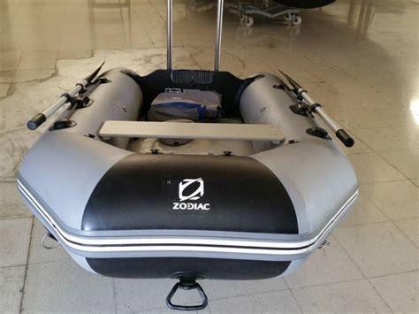zodiac boat origin zodiac cadet 275 aero origin in tarragona inflatable