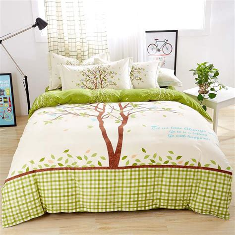 Affordable Bedding Sets Compare Prices On Affordable Bed Sets Shopping Buy