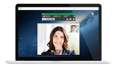 mobile conferencing free mobile conferencing tool for home and office