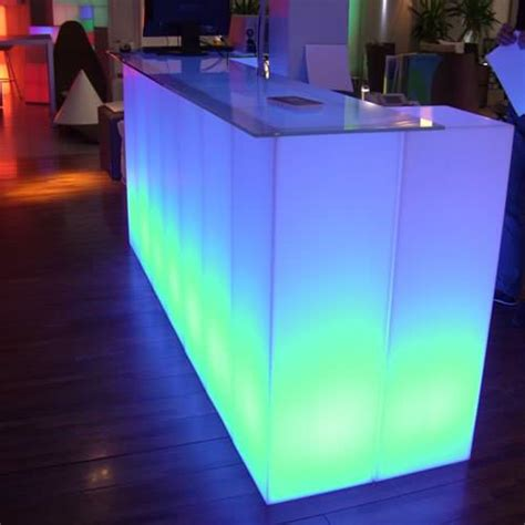 guirlande lumineuse exterieur 375 deco lumineuse led