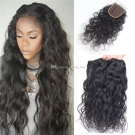 closure hair styles 143 best images about protective hairstyles on pinterest