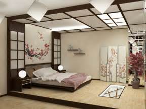 Japanese Bedroom Decor 25 Best Ideas About Japanese Bedroom Decor On Pinterest