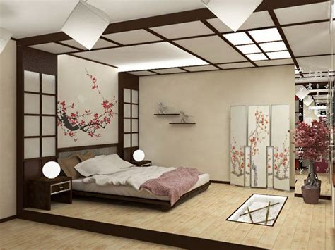 japan interior design best 25 japanese bedroom decor ideas on