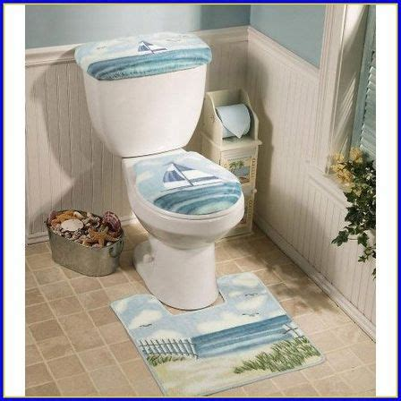 seashell bathroom ideas seashell bathroom decor 2 types 30 photo bathroom