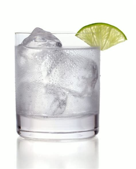 vodka tonic vodka tonic just punta