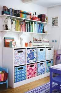 Creative Bedroom Storage Teen Bedroom Storage Ideas Creative Colorful Girls