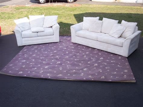 living room set for sale living room set for sale boston 02151 revere 200