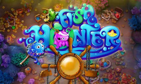 download game fishing saga mod apk fish hunter fishing saga for android free download fish