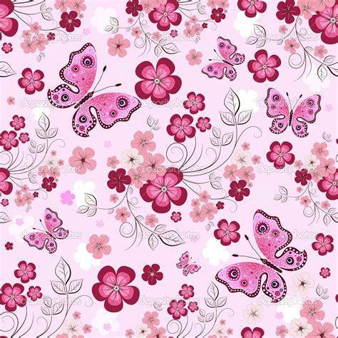 floral pattern corel floral vetor rosa pesquisa google pr 243 xima