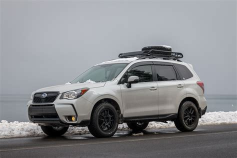 Subaru Forester Forums by Boone S 2014 Forester Xt Touring Page 16 Subaru