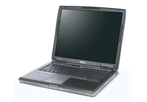 Laptop Dell Latitude D520 dell latitude d520 laptop manual pdf