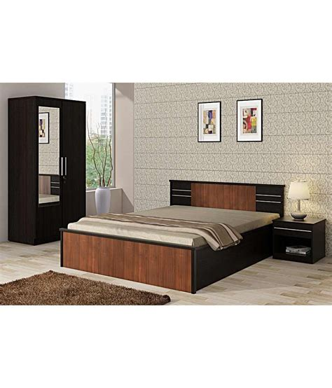 bedroom furniture pay monthly bedroom furniture monthly payments 28 images bedroom