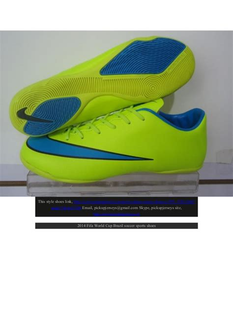 sports page soccer shoes sports page soccer shoes 28 images classic sport
