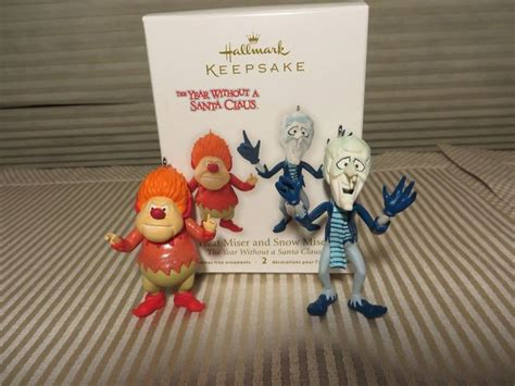 heat miser christmas ornament 9 best dustyn s helping images on atrium ideas check and clock