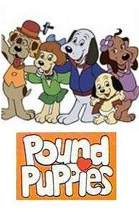 pound puppies 1980s 1000 ideas about pound puppies on polly pocket teddy ruxpin and fisher price
