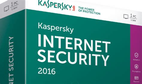 kaspersky antivirus internet security 2016 full version kaspersky av is ts 2016 16 0 0 441 full reset trial