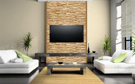 wohnwand steinoptik tv wohnwand steinoptik 08122 1872877 kontakt impressum