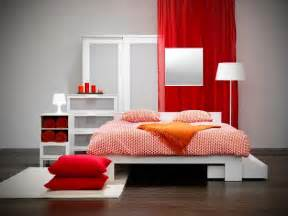 interior design tips ikea bedroom furniture sets
