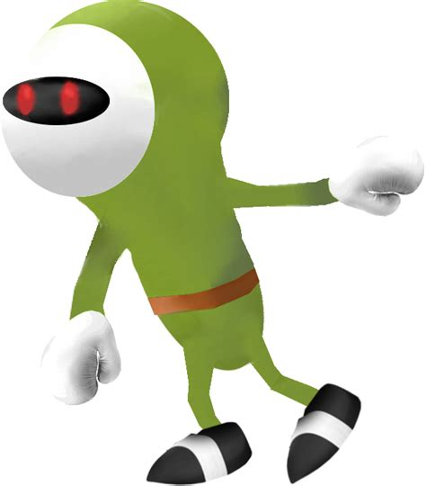 Orzeł 1 Kapitan Bomba Wiki Fandom Powered By Wikia Image Bomba Png Fantendo Nintendo Fanon Wiki Fandom Powered By Wikia