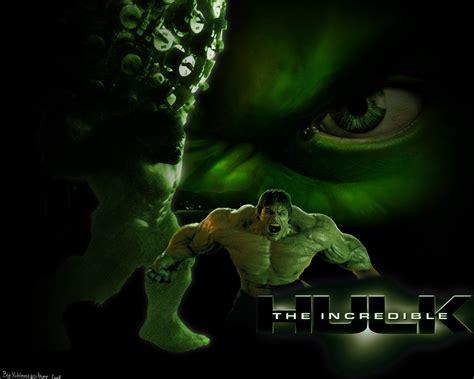 hulk wallpaper hd android wallpaper hulk wallpaper android