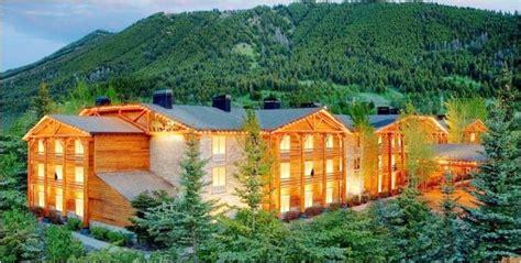 best western plus the lodge at jackson grand teton