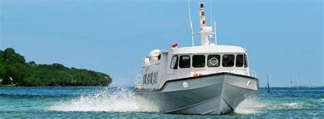 speed boat bali lombok speedboat bali lombok