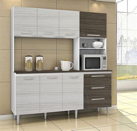 homecenter cenefas para cocina parana kit mueble cocina lucce 7 puertas products and